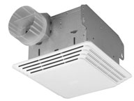 Carnes Air Distribution Ventilation Humidifiers